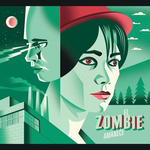 El Zombie 'Extraño' (2016)