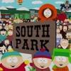 LA RESISTANCE - South Park - Self Chorus