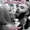 Zayn U201cpillowtalk Parody Mp3