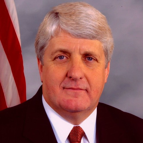 "Rep. Rob Bishop on the Antiquities Act: If you like it, ""die."""