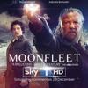 Download Moonfleet. Skinny Dipping Mp3
