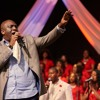 Sammie Okposo x RCCG Illinois Mass Choir - High Praise