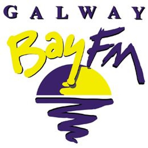 Galway Bay FM, 25 April 2016, Interview with Brian Hughes re 'Rethinking Psychology'