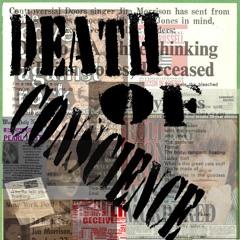 ☆☆ Rock Star Murder ☆☆ Death of Conscience ☆☆ Mae Brussell