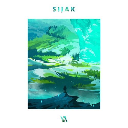 Sijak - MP3HAYNHAT COM