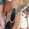 Volver Volver, Vicente Fernandez Cover | Grandes Clasicos de la Musica Ranchera años 60´s