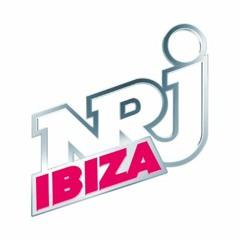 NRJ#2 - Summer BREAK CAMPUS IBIZA 2016