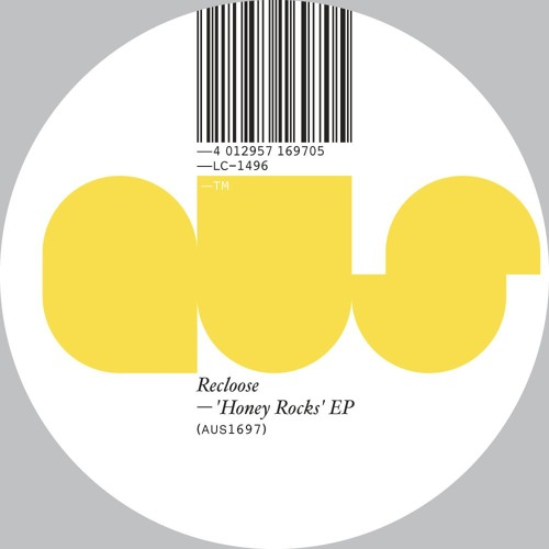 Recloose - Honey Rocks