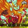Download MDK - Fingerbang Mp3