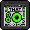 That 80s Radio Show - March 2016