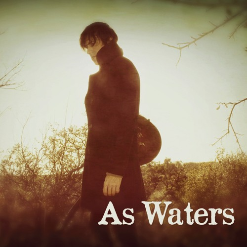 As Waters Engulf Us We Reach for a Star