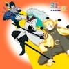 Niji No Sora | Naruto SPDN ED 35| TV SIZE | KKF