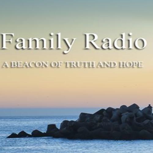 KPHF 88.3fm Phoenix AZ, Pearce Family Foundation with Meghan Pearce