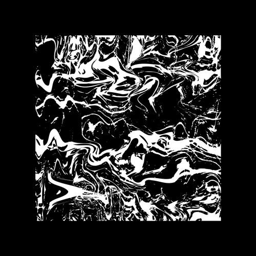 [pz024LTD] OCEAN PROMISE - Monitoring The Future Survey EP (incl. ANNANAN Vinyl Only Remix)