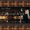 06 - Te Falle  - Javi Music Ft Fereder Music (Prod. By J Musical Work) (Audio Oficial)