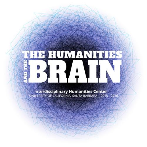 "Deborah Jenson: ""Representations in the Brain"": Neuroscientific Discourse and the Humanities"
