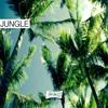 Jungle (Jersey Club Remix)Prod. DJ Merks