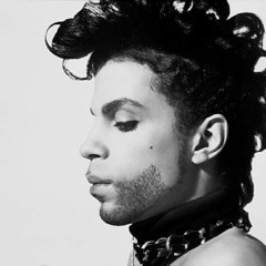 Prince - U Got The Look (Wender dedicated mix)