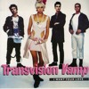 Transvision Vamp - I Want Your Love (BURNS mix)