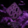 Daftar Lagu GODD4RD Feat. Ash Lay - Leader [Free Download] mp3 (88.44 MB) on topalbums