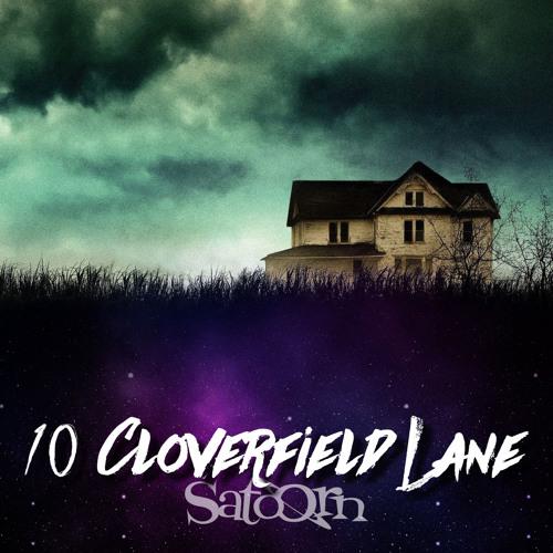 10 Clovefield Lane