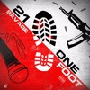 One Foot (Prod By Sonny Digital)