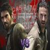 Rick Grimes Vs Joel. Épicas Batallas De Rap Del Frikismo T2 - Keyblade Ft. Maydawa mp3