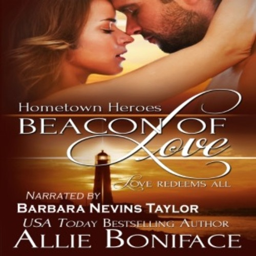 Beacon Of Love - Barbara Nevins Taylor Fiction Demo