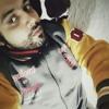 Shakar_Wandaan_Re.mp3