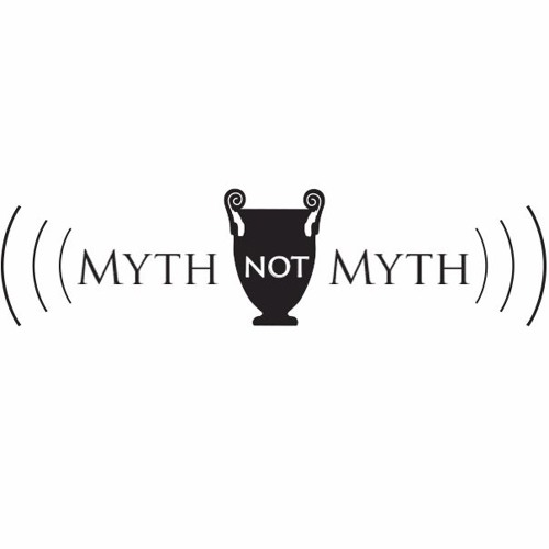 Myth Not Myth - Oral Histories at the Getty Villa