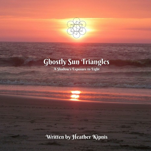 Ghostly Sun Triangles - Part Two, Exposure
