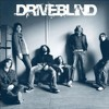 Driveblind - 'Right Roads' (Live At The Lemon Tree, Aberdeen 2001)