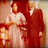 Mohsen Namjoo- Maryam mp3