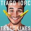 Coisa Linda - Tiago Iorc ( Daniel Horta Cover )