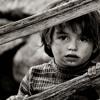 Okan Akar - Kader Utansın (prod. By Zeus Kabadayı) mp3