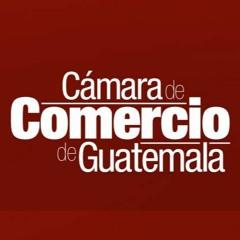CANCION OFICIAL SOY MUJER CAMARA DE COMERCIO DE GUATEMALA