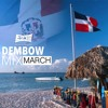 Download Dembow Mix (Volume 1) March 2016 Mp3