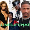 Rumor report Beyonce gets cheated on + more