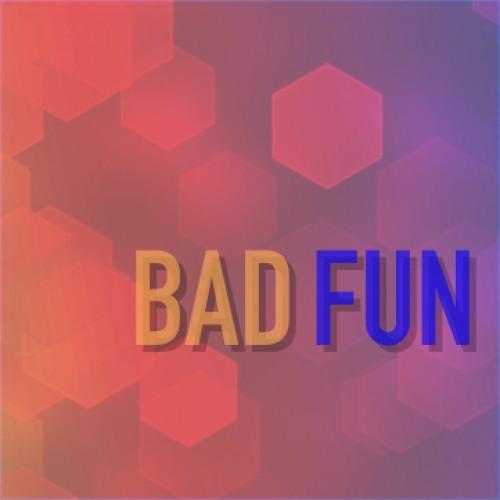 BAD FUN - ReSyNc (BAD FUN Ghoul Patrol Remix)