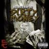 Bigg Base x Reddy Red - Dirty Money