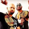 Luke Gallows & Karl Anderson WWE Theme
