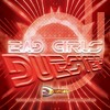PLAY THE PUZZLE GAME! Best New Dubstep 2016 Dance Music  DJ Dangerous Raj Desai - Bad Girls Dubstep