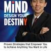 Hãy luyện tập kiên trì 10.000 giờ - Adam Khoo