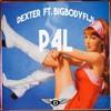 (DJ BRENTRAMBO EXCLUSIVE)-P4L FT BiGBODYFiJi