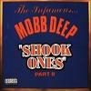 Mobb Deep - Shook Ones Part II - Left Lane Mix