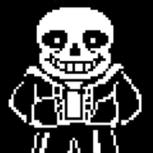 Undertale - Song That Might Play When You Fight Sans [Bootleg - Styled] (2A03, 0CC-FamiTracker)