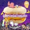 Lorde X Flume X Graves - Tennis Court vs. Tiger Blood (RL Grime Mashup) (SLAYTHEM2DEATH REMAKE) MP3 Download