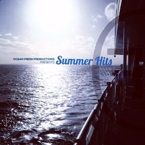Summer Hits (2015)
