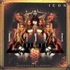 Dj Ricochet Presents ........... ICON (Beyonce Tribute)