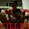 Aldhy'Killer - The Next Episode (Original)